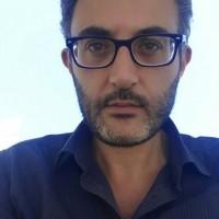 rsz_Basilio Sinopoli