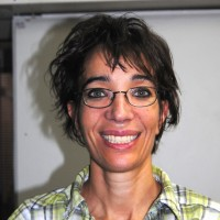 Giovanna Danieli