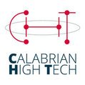 CHT - Calabrian High Tech s.r.l.
