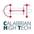 CHT - Calabrian High Tech s.r.l.